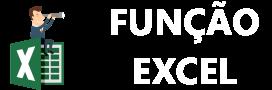 Função Excel